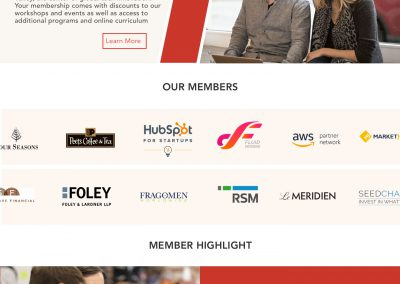 after-membership-page-1